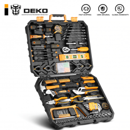 copy of 168-pieces toolbox